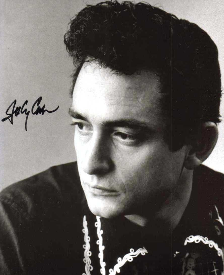 Johnny Cash Air Force Career http://savvyempire.wordpress.com/